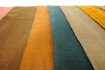 Linen Scarves 4