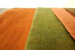 Linen Scarves 5
