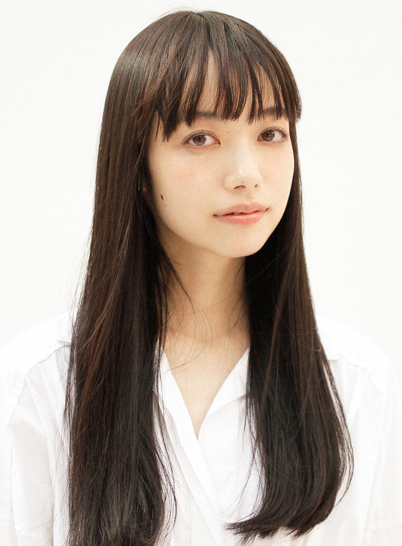 1shiori1