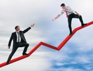 不動産会社選びがトラブル発生リスクを左右する