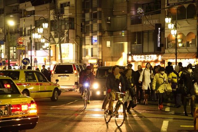 yoyogiuehara_traffic_08