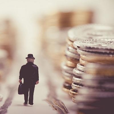 """""""貧しい""""とは何なのか?「貧困」のリアルを考えるヒント"""