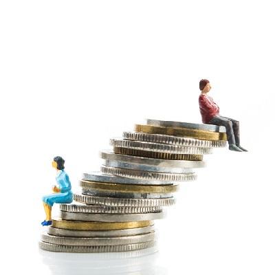 【最大50%OFF】経済学の視点を身につけられる、翻訳ビジネス書のすゝめ