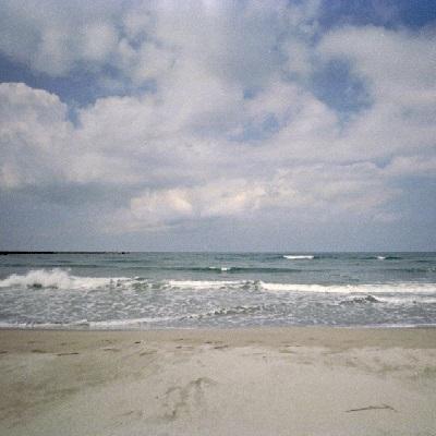 おすすめSF五冊【Alfred Beach Sandal】