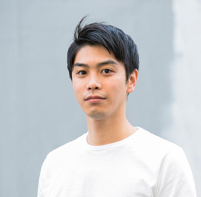 非日常を日常で感じれる伊坂幸太郎さんの3冊【結城洋平】