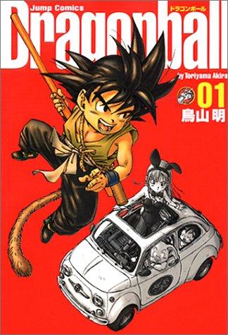 最高に面白いおすすめ完結済み少年漫画ランキングベスト10!【30巻以上】