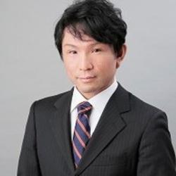 Shoji2 200