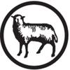 Logo square 250