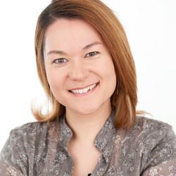 Sandra haefelin foto 2016