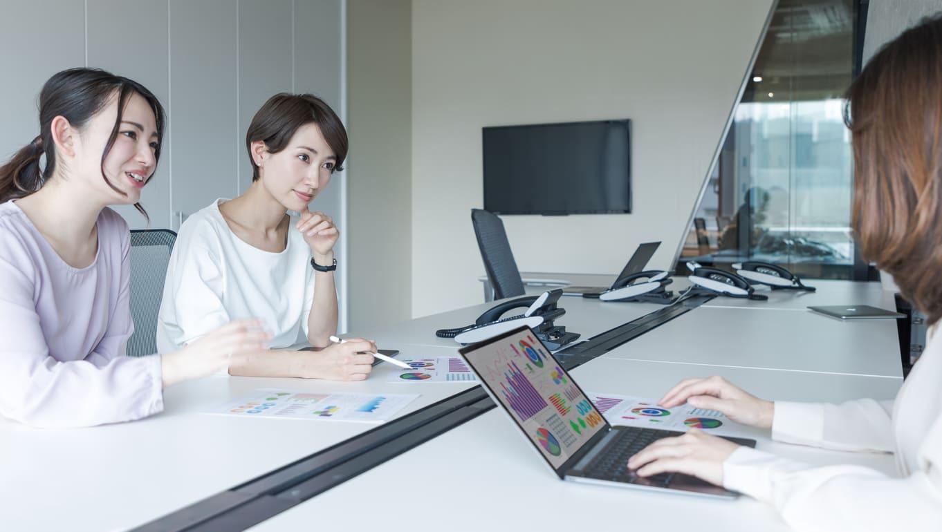 人事研修の目的は適応力の向上|人事が擔う3つの役割とキャリアパス事例を紹介
