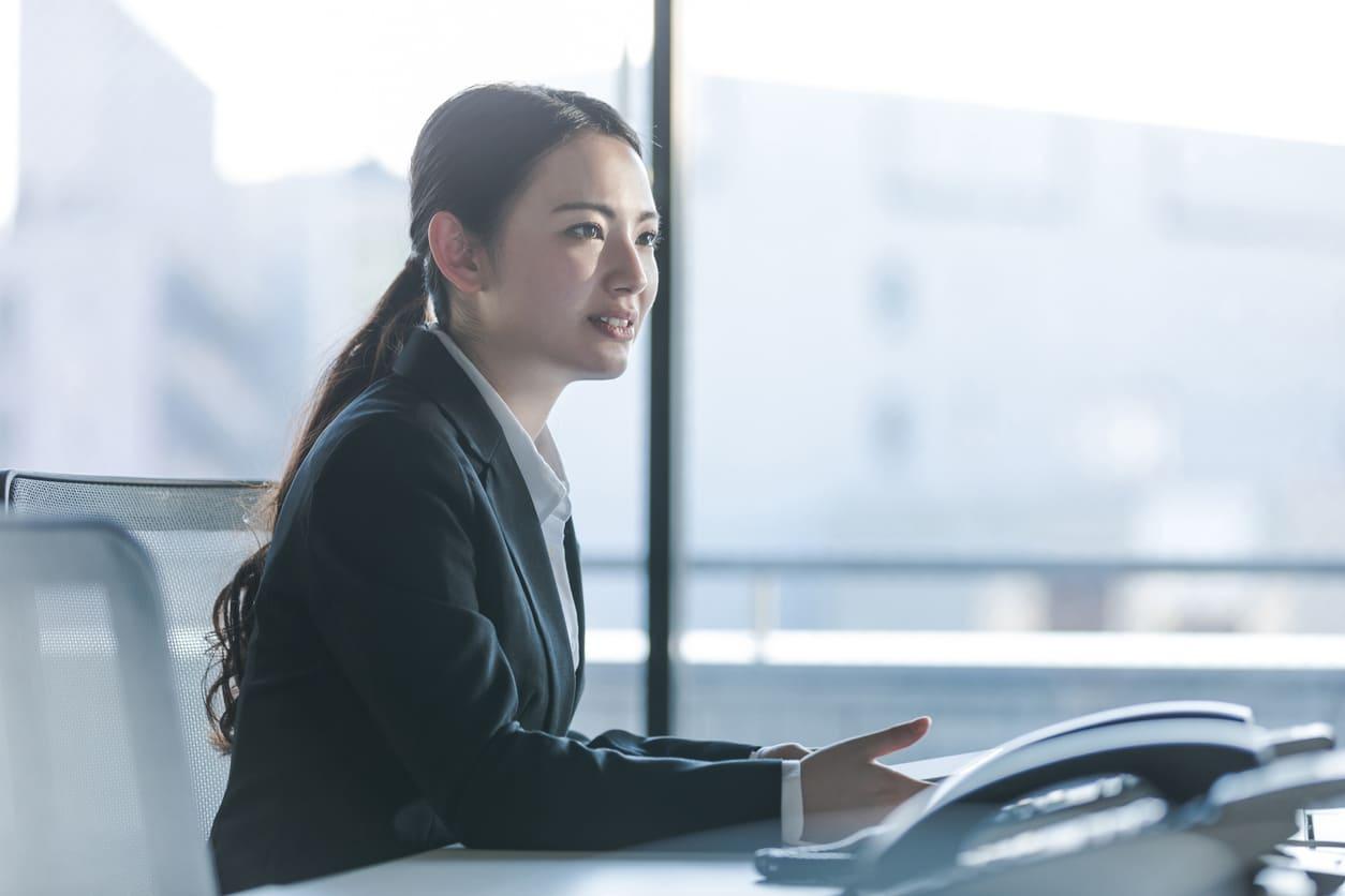 人材育成の9つの目的とは|企業における人材育成の効果的な目標の立て方