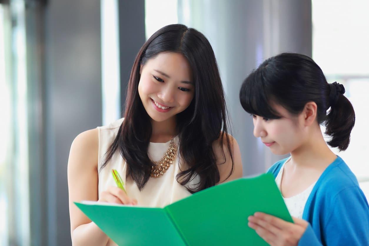 「社內研修の內容どうしたらいい?」効果的な研修を行うポイントを解説