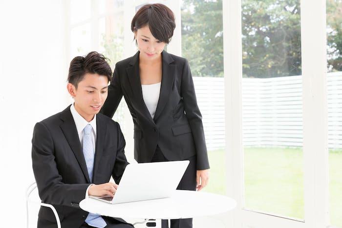 企業が人材育成で抱えやすい6つの課題と解決策を解説
