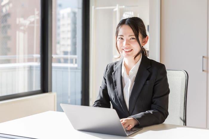 社內研修の3つの目的とは|研修のオンライン化で効率化を図る企業が増加中