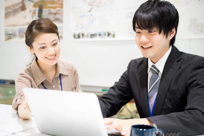 コーチング研修の目的とは?|具體的なカリキュラムや內容をご紹介!