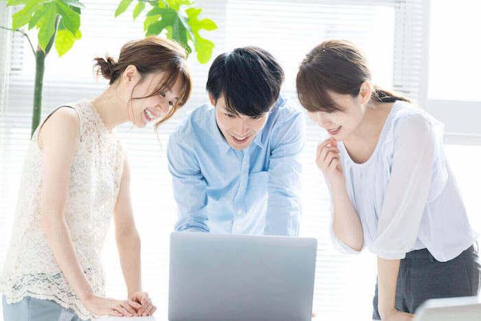 人材育成研修の3つの手法とメリット?デメリット|研修の例やポイント