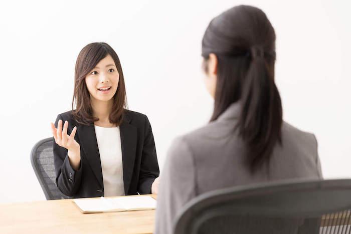 メンターの役割や導入背景|研修で學べるメンターに求められる能力とは
