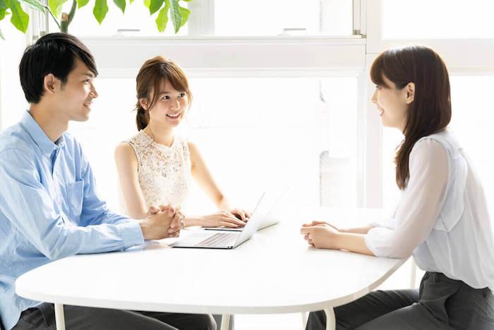 人材育成の方針とは|経営戦略を達成するための人事戦略を作成する方法