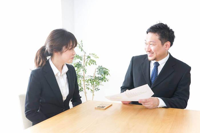 【人事必見】研修が活きる受け方とSchooのおすすめビジネス研修