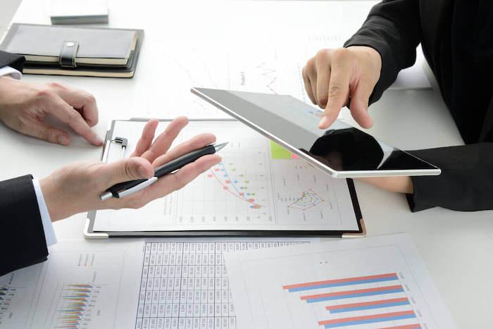 新入社員研修の資料作成で気を付けるべきことは?抑えておきたいポイント5選