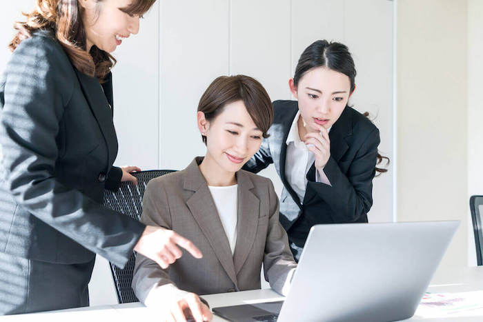 IT研修の種類とSchooおすすめの授業|SE以外も受けるべき研修