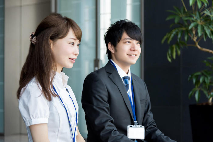 営業研修の一覧と研修を活かす方法|実際の研修プログラムを紹介