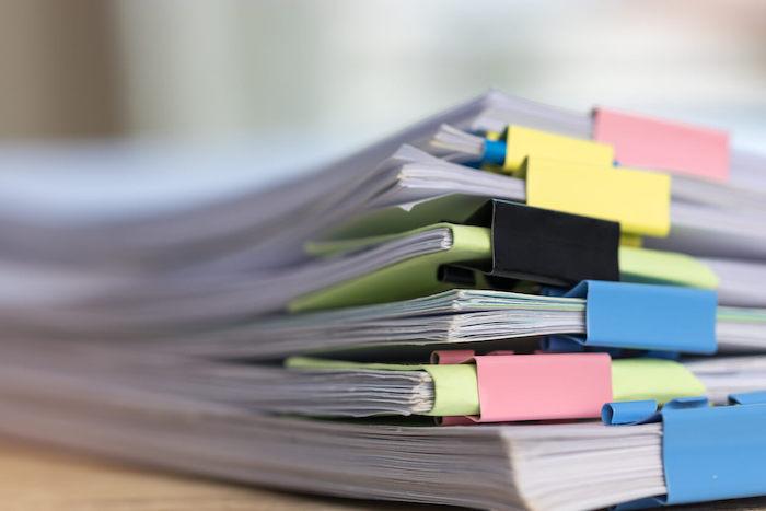 研修報告書の書き方とは|すぐに使えるテンプレートと例文も紹介