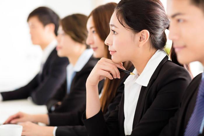 【人事向け】新入社員研修実施の流れと研修の手法|外注?內製の選び方