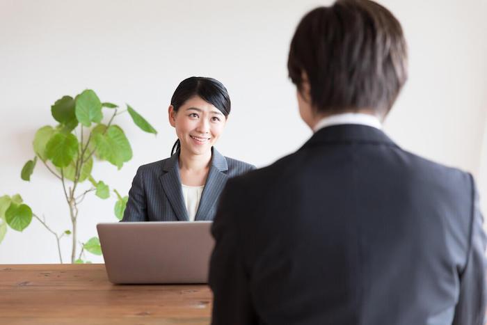 マネージャーの役割とマネジメント研修の內容とは?|おすすめの研修內容を紹介