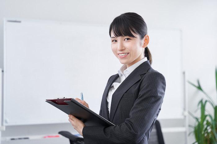 新人研修の進め方とおすすめのカリキュラムを紹介