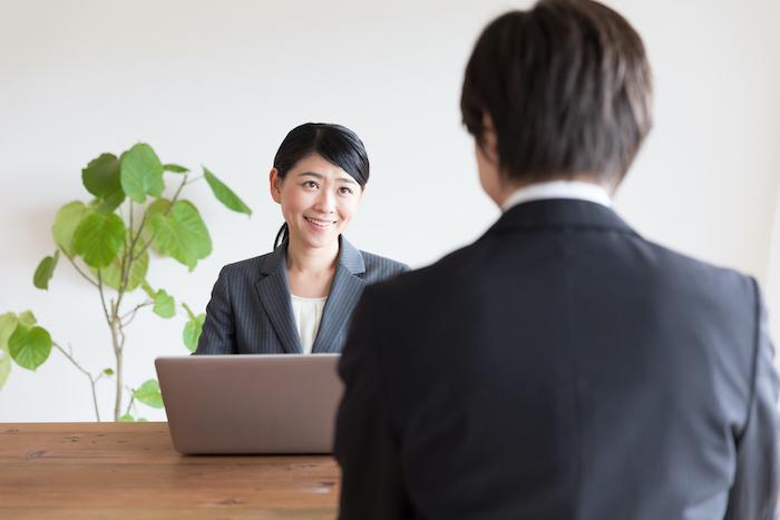 コンプライアンスを重要視する必要があるのはなぜ?|事例とともに解説!