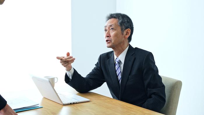 アンガーマネジメントとは?怒りの原因や必要性、怒りの種類や実踐方法などを紹介