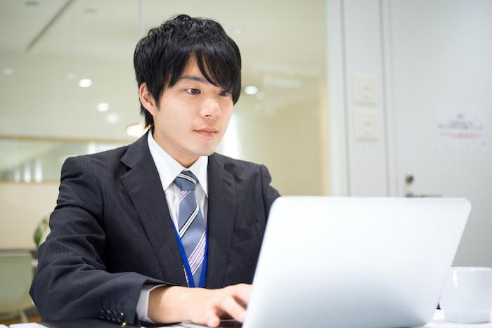 新入社員研修の目的や具體的な內容とは?具體的な流れも解説