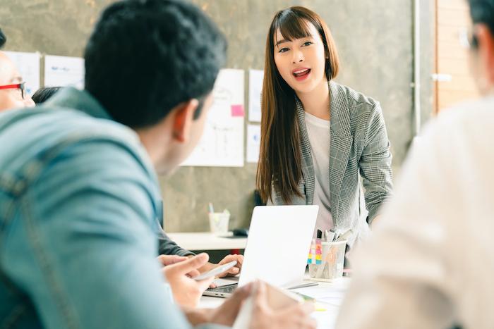 フォローアップとは?重要性や具體的な方法、行うタイミングなどを解説