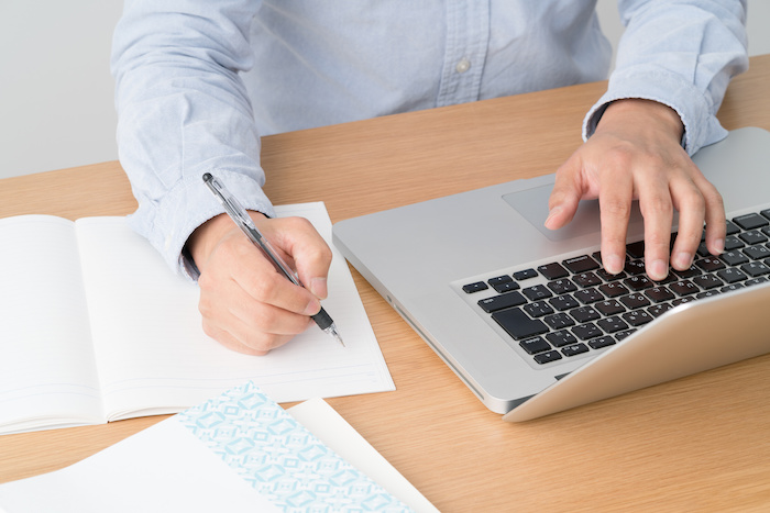 マイクロラーニングとは?サービスの特徴や活用例も解説
