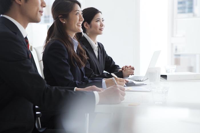 社員教育の方法や目的とは?人材育成に注力している企業の事例も紹介