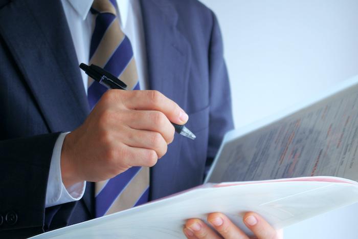 新任管理職研修が抱える課題と効果的な研修をご紹介