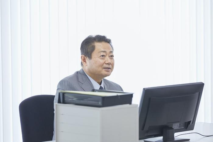 中間管理職の役割と効果的な研修を紹介