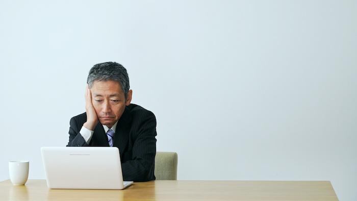 管理職研修のレポートの書き方とテンプレート?例文を紹介