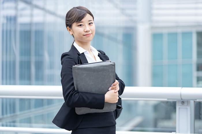 ビジネスマインドとは?主な種類や新入社員に教えるためのポイントを解説