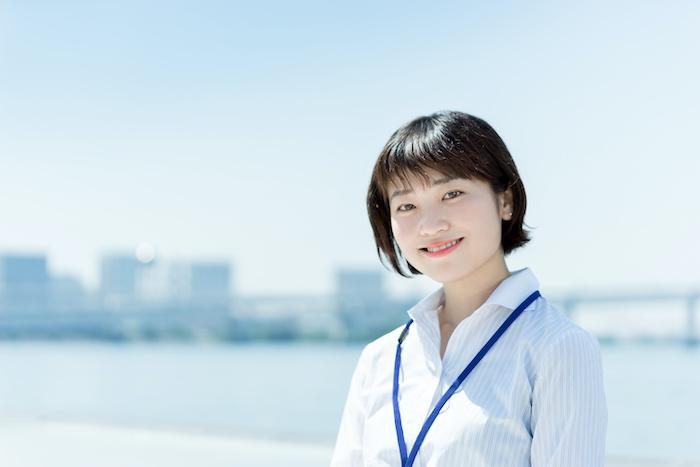 新入社員が持つ課題と育成における注意點について解説