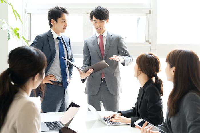 リーダー育成に必要な研修とは?身につけるべきスキルを紹介