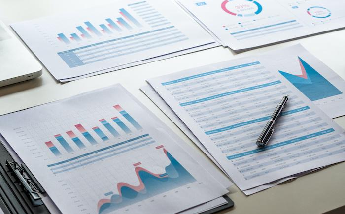 理想的な報告書の書き方とは?文章のスキルアップの方法を紹介!