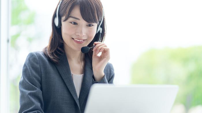 電話応対の練習はどうすべき?おすすめの研修方法を紹介