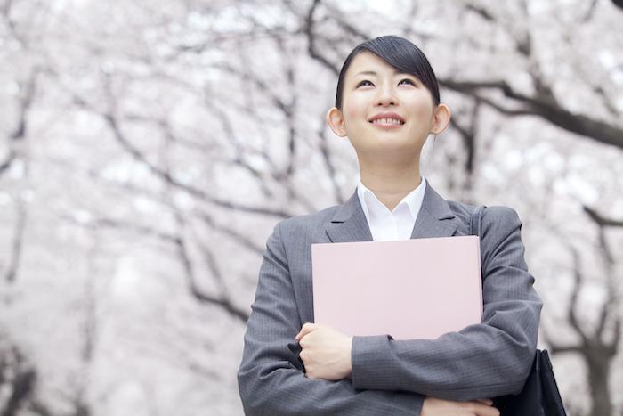 新入社員研修の振り返りが重要な理由とは?適切な期間や効果的な方法をご紹介