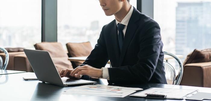 仕事の進め方の基本とは?その重要性や研修で教える際のポイントを解説