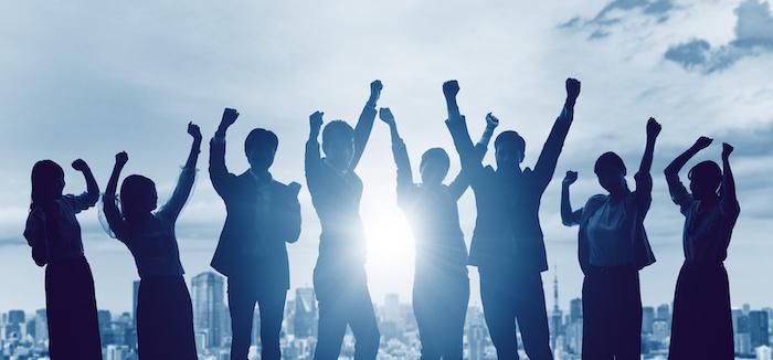 企業の成長を促進するイノベーション研修の実施方法とポイントを解説
