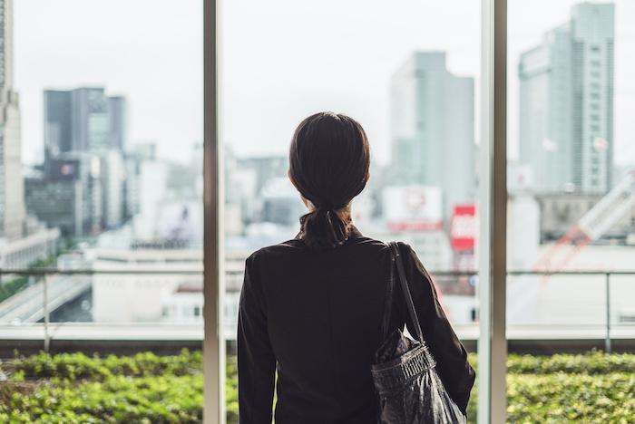 離職票とは?企業が注意すべき手続きや書き方?注意點について解説