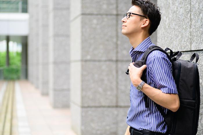 有給休暇取得の義務化に抜け道はあるのか?手法とリスク、注意點を解説