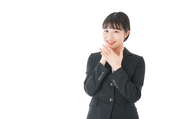 主體性とは何かか?仕事においての意味や特徴、採用においての活用法を解説